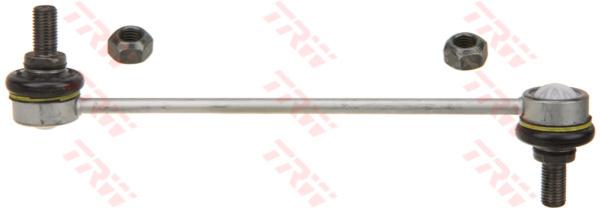 biellette de barre stabilisatrice pour opel meriva 1 7 cdti 100cv 74kw yakarouler. Black Bedroom Furniture Sets. Home Design Ideas