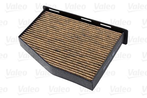 filtre d 39 habitacle pour volkswagen tiguan 5n 2 0 tdi 140cv 103kw yakarouler. Black Bedroom Furniture Sets. Home Design Ideas